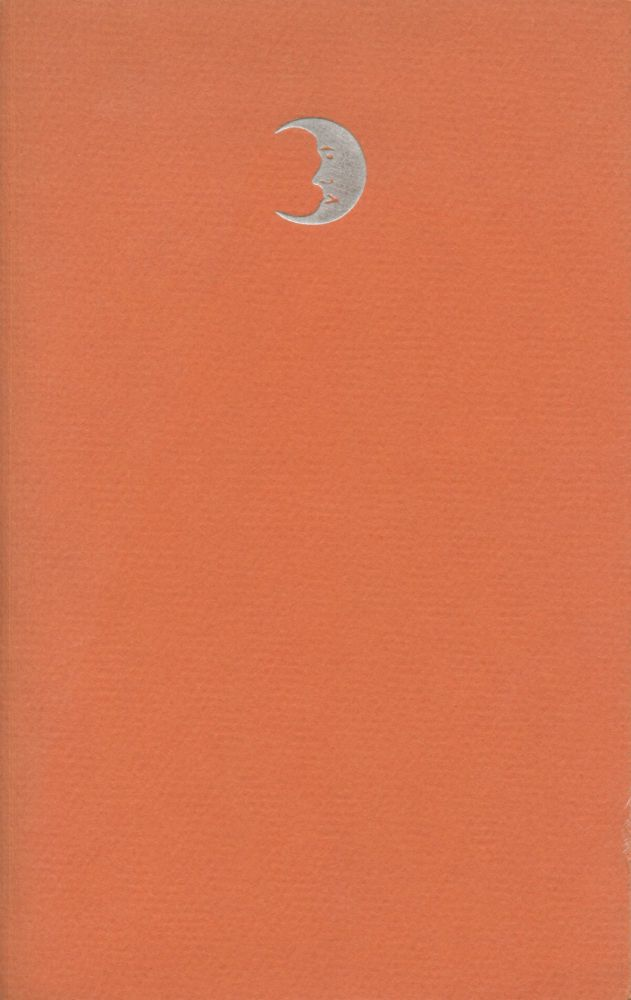 The Fireproof Floors of Witley Court: English Songs and Dances. James Schuyler. Janus Press. 1976.