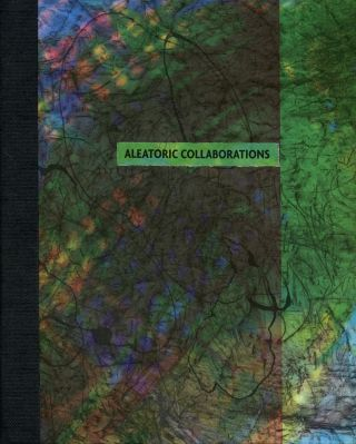 Aleatoric Collaboration
